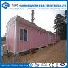 부엌/화장실/진료소/병원을%s 가진 강제노동수용소를 위한 중국 공급 콘테이너 집