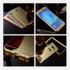 Caisse mobile d'accessoires de téléphone pour la galaxie S5 de Samsung