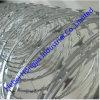 Провод Cbt-65 бритвы хорошего качества ISO 9002