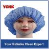 Stanza di pulizia medica variopinta del Dott. Hats For delle protezioni chirurgiche a gettare