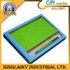 Professioneel Aangepast Notitieboekje met Pen voor Gift (P018)