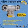 Des Scanner-T Thermalkamera Form-multi der Funktions-4km