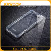 iPhone Se 5 5s 6s 6s PlusのためのJoyroom Cheap 2in1 Explosionproof Glass Protector+TPU Case