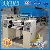 Gl-500c eenvoudige en Goedkope Apparatuur voor het Verzegelen van het Karton het Lijmen van de Band