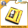 High Grade Watch + Pen in Gift Set for Promotion (KEM-011)
