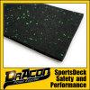 Multi-Purpose Sport pavimento in gomma Sheet (S-9005)