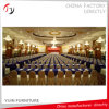 Стул Seating конференц-зала конференц-зала гостиницы звезды (BC-143)