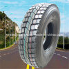 Semi Radial, Snow et Winter Tyre, LRT Tires 700r16