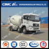 Dongfeng 8*4 Concrete/Cement 믹서 트럭