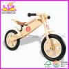 أطفال ميزان درّاجة, مع نابض مقادة ([وج278487])