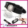 2013 Vorlagen-Silikon-Gesundheits-Armband für Sport