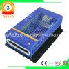 12V 24V contrôleur de charge solaire à haute efficacité