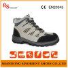 Convergência de aço Reis Calçado de segurança RS202
