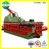 Factory Price (YDF-200B)를 가진 통합 Scrap Metal Baler