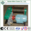 Winch/Electric Winch/Crane Winch/Hoist