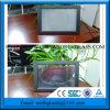 Neues heißes verkaufenSamrt Glaspreis-intelligentes Glasschicht-schaltbares Glas