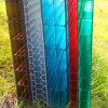 100% virgen láminas de policarbonato Lexan / Grupo / Consejo