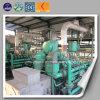 Madeira / Pellet / Arroz Husk / Straw / Palm Shell New Energy Biomassa Gerador Elétrico