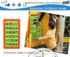 Обучающие игры для детей Puzzle Game (HD-16301)