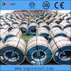 CD HD680Z100MO bobine en acier galvanisé