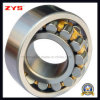 Zys Highquality Low Price Spherical Roller Bearing 23120/23120k