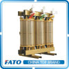 SGZB(H) 10 6-10kV Series Environmental Friendly Dry-Type Transformer