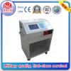 220V 200A DC Load Bank para descarga e monitoramento de bateria