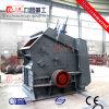 Gewinnengebrochene Zerkleinerungsmaschine für China-Prallmühle mit Qualität