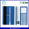 PVC Magnetic Stripe Card für Member Card