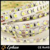 SMD3528 120LED/M 840lm LED Strip Light (EPSST35-120-W)