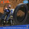 275-18 schlauchloser Motorrad-Reifen und Motorrad-Gummireifen