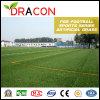 Alfombra de césped artificial para el campo de deportes (G-5001)
