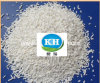 Het Poeder van Sorbic Zuur/Sorbate van China Supplier/Potassium