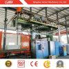 Lagre Máquina de moldagem por sopro para tanques de água (3000L-3 Camadas)