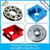 Ss201, Ss303, Ss304, Ss316 Matériel de machine en métal pour l'automobile / l'aérospatiale / la robotique
