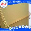 1220X van uitstekende kwaliteit 2440mmx16mm Ruwe MDF voor de Markt van Iran