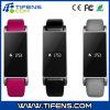 4.0+EDR ABS, TPU Ultra Low Radiation Pedometer Smart Watch