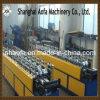 Rullo chiaro di fabbricazione dell'acciaio del calibro che forma macchina