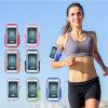 5-6inch imprägniern Gewebe-Handy-Beutel für Handy