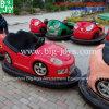 Batterie-Boxauto für Kinder und Erwachsene, Spielplatz-Geräten-Boxauto