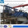 Halende Machine van het Zand van de Rivier van de Levering van de fabriek de Fijne, de Fijne Machine van het Recycling van het Zand, de Machine van de Extractie van het Zand