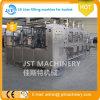 Cadena de producción embotelladoa del agua automática de 5 galones