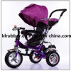 Canopy를 가진 중국 Wholesale Baby Stroller Baby Tricycle