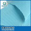Verzerrung Knitted Polyester 3D Mesh Fabric, chinesisches Supplier von 3D Mesh Fabric