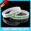 Mode-Silikon-Geschenk-Förderung-Produkt-Silikon-Armband (TH-08859)