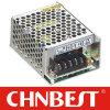 25bw 12V Switching Power Supply mit CER und RoHS (BS-25B-12)