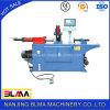 Machine en expansion de rondelle d'expansion d'extrémité de tube de pipe des prix de constructeur de la Chine