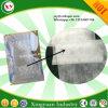 Spunbond Nonwoven hidrofílico para pañal Topsheet