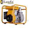 Насос водопотребления для орошения газолина машинного оборудования земледелия Robin Wp-20 2inch