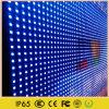 Schermo esterno di colore completo LED per la video pubblicità esterna
